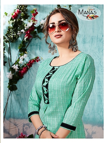 CatalogLAVALI Pcs7 AVG. Price375 Full Price2625 Full Price With Gst2756.25 SizeFull Stitched,M, L, XL, XXL FabricCOTTON  For more collections visit our website :- http://hellostyle.in/  Call or whatsapp :- +91- 7434983433