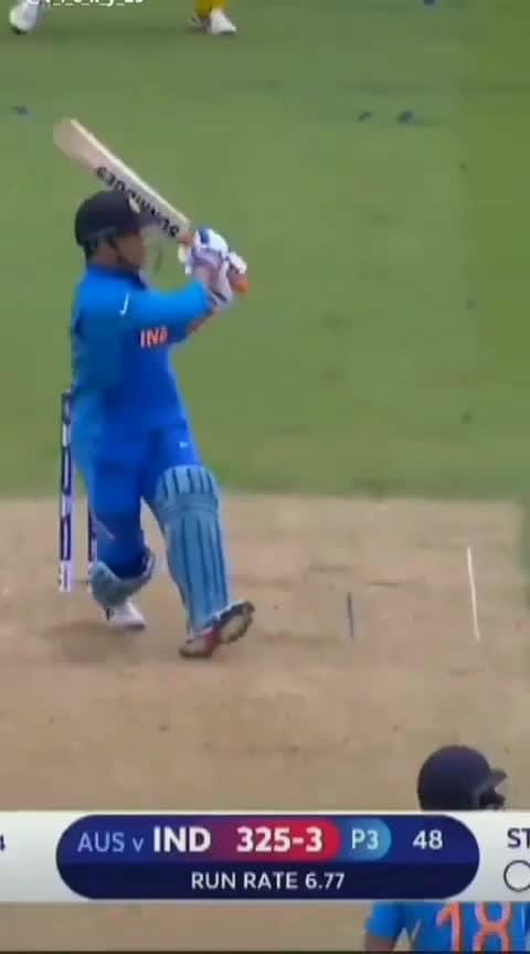 😉 #sportstv #cricketfever #indianteam