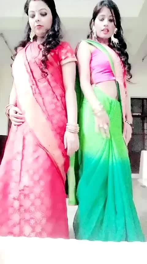 saree #cutnessoverloaded #beautifying-saree