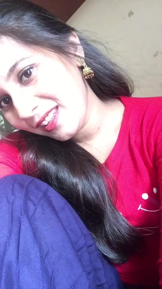 #dil #haal-e-dil #chura-ke-dil-mera #dard-e-dil #dil- #khali-khali-dil-me #mera-dil-jis-dil-pe-fida-hai #chand #chandigarhblogger #chandnisingh #chupa #badal #mai #may #mainbhichowkidar 💘💘💘💘💘💘💘💘💘💘💘💘💘💘💘💘💘💘💘💘💘💘💘 #pyar #pyar-love #pyar-do-pyar-lo #pyarhogaya #pyare #pyar-ek-dhokha-hai #tenu-vekh-vekh-pyar-kardi #pyarr