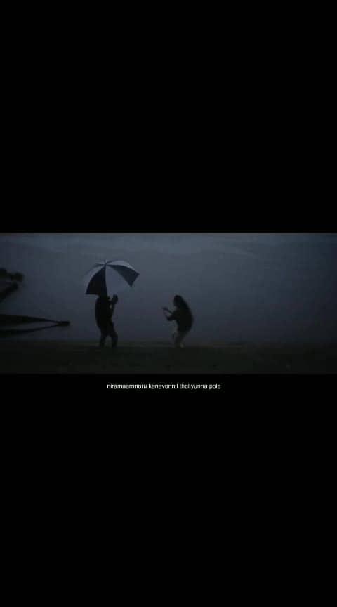 prema venella💞💞💞💞💞💞💞💞💞💞💞💞💞 #chitralahari #premam #saipallavi #nivinpauly #prema