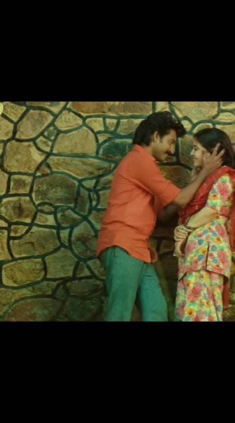 #mehandi_circus  _ #kodi_aruvi_kottuthe_adi_yenmela  Video Song _ #Sean_Roldan _ Ranga, Shweta Tripathi _ Saravana Rajendra #love #romanti