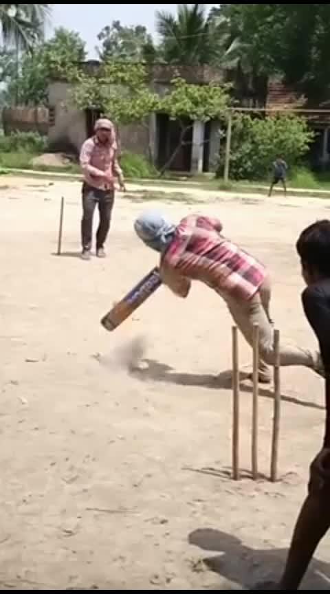 #cricket #worldcup2019 #msdhoni #virat #rohitsharma #klrahul #indian #teamindia-2019