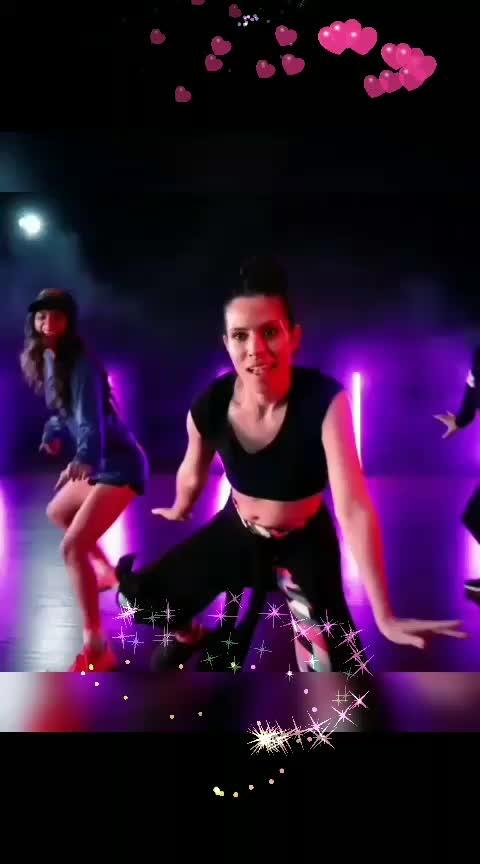 #rops-dance-style #bollywoodgossip
