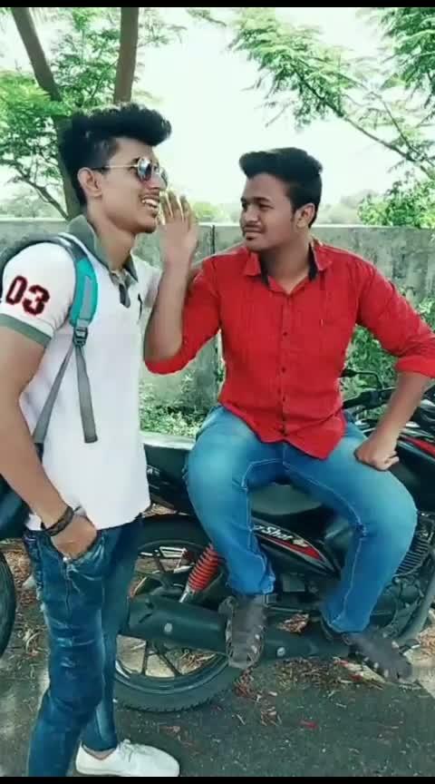 item patavli😂😂 #risingstaronroposo #roposostarchannel #ropo-marathi #ropo-good