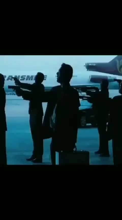 Ajith+yuvan mass combination 👌👌 ⓉⒽⒶⓁⒶ💗😎💪 ❣ ❣ Welcome to our page🏃🏃🏃 .. FOLLOW👉👉@ultimatestar_fansclub For thala die heart fans💓💓💓💓 ❣❣❣ ❣❣❣ .. #ajith #thala #ajithkumar #thalafans#ultimatestar #tamil #instagram#thalaajith #birthday #funnymemes #tamilvideo#thalaveriyan#ak57#ak58 #ajithshalini#visvasam#kingmaker ❣❣ 💓💓💓 .. .. FOLLOW👉👉@ultimatestar_fansclub
