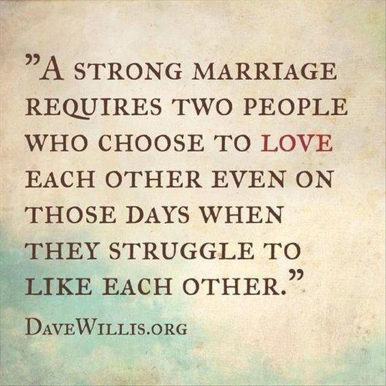 #IndianWeddingCards #marriagegoals #marriage #marriagerescue #weddingthings #weddingseason #couplesgoals #weddingquotes