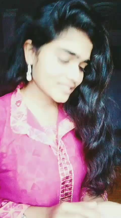 Love arranged 😝😅 #raviteja #meerajasmine #bhadra #telugu #featureme #featurethisvideo #dramebaaz #roposostar #roposo