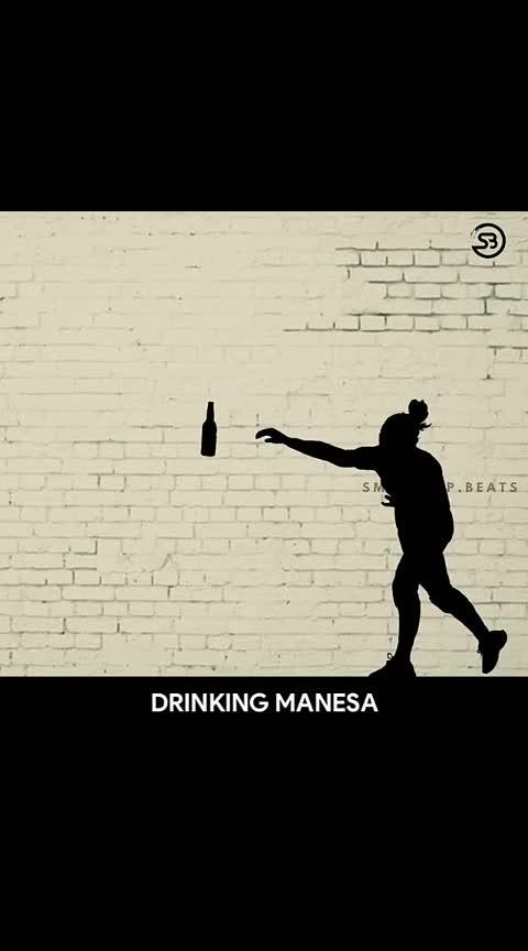 tanni chusinakaney....drinking manesa😍😍😍love this scene..😍😍😍💓💓💓💓 #geethagovindam #best-love_scene #love-status-roposo-beats#lovescenes #breakupquotes #roposo-qoute  #whatsapp-status #sexyblogger #saree-navel #hotnavel #super-sex #hotsexygirl ##roposo-beats  #roposo-feed #roposo-haha#roposo-fimistan  #non-veg-jokes #thalapthy-vijay #superstar-rajinikanth #powerstarpawankalyan #allu_arjun #roposo_star