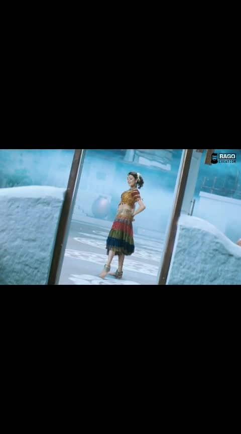 #empillado #vedam #vastav#telugusongs