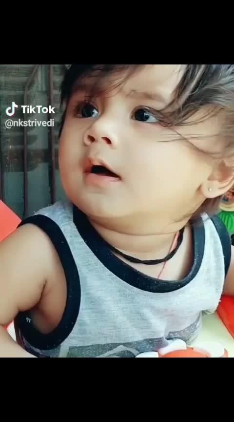 #wow #roposo #roposo-filmistan  #smiley #smilemore #smilealways #smilez #smileeveryday #cute #cuteness- #cute-baby #baby #cute-baby #babygirl #babypink #roposo-trendings #trendingonroposo