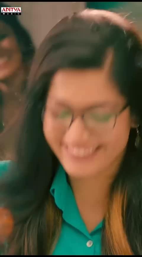 #rashmikafans #rashmikamandanna