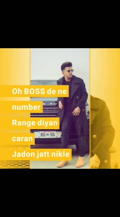 on request @coolsharpreet  😊👍😊  #roposocontents #roposomusic #roposomusic  #roposotalks #roposocreativity #roposoviews  #roposotimes#roposo_like #roposostarchannel  #roposo-styles #roposofeeling #roposofamous  #roposofeature #roposomoments #roposofeeds  @roposocontests @roposobusiness #roposo  #roposofoodlovers #love-status-roposo-beats