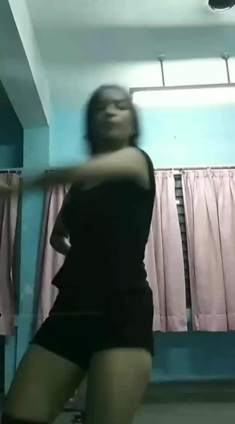 #freestyledance
