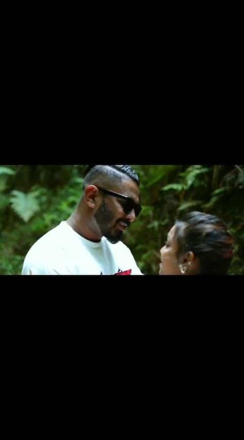 #Yiveleh1 #havocbrothers #havocnaveen #deejayGan #pu4lyf #roposo-beats #whatsapp-status #roposo-music #tamilsongs #albumsongs #malaysiatamilsong