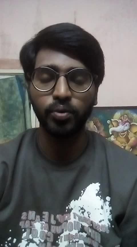 #kothapalligeetha #joined #bjp #amitshah #rammadhav #roposostars #politics #news