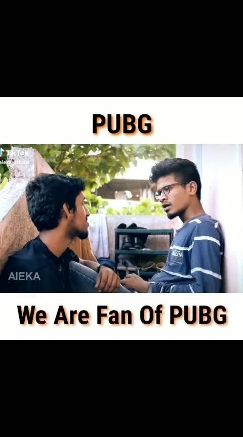 PUBG Funny Video  #treading  #pubgmobile  #pubglovers  #pubg-funny  #pubggame   #vaacreations  #pubgwhatsappstatus  #pubgnews  #pubgstatus  #pubg_jokes