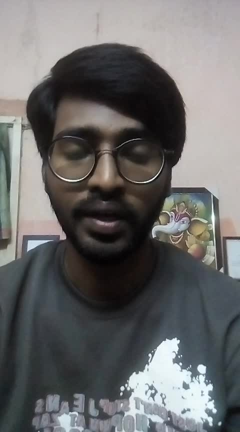 #telangana #bjp #operationaakarsh #rammadhav #roposostar #politics #news