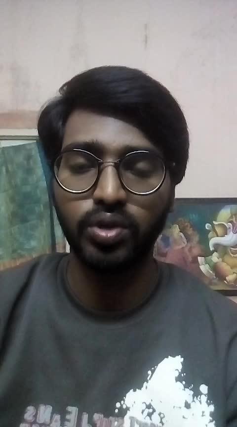 #kothapalligeetha #ex_mp #araku #joined #bjp #amitshah #rammadhav #roposostar #politics #news
