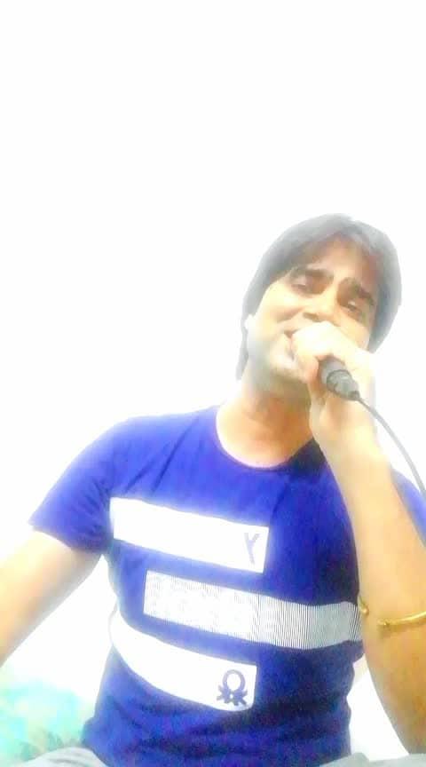 Tere mast mast do nain #salmaankhan #sonakshisinha #rahatfatehalikhan #dabangg #roposo-lovesong #live #romance
