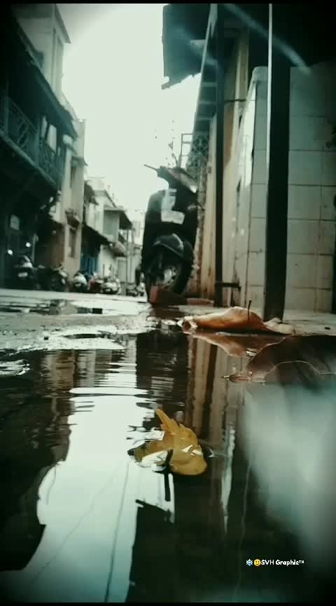 gully Boy Dialogue - Reality of life  #photoeveryday #rain #raindropchallenge #rainyday #movie-dialogues #dialogue #gullyboy #instagaming #photography #photochallenge2019 #roposo-creativephoto #roposo #photographyislife