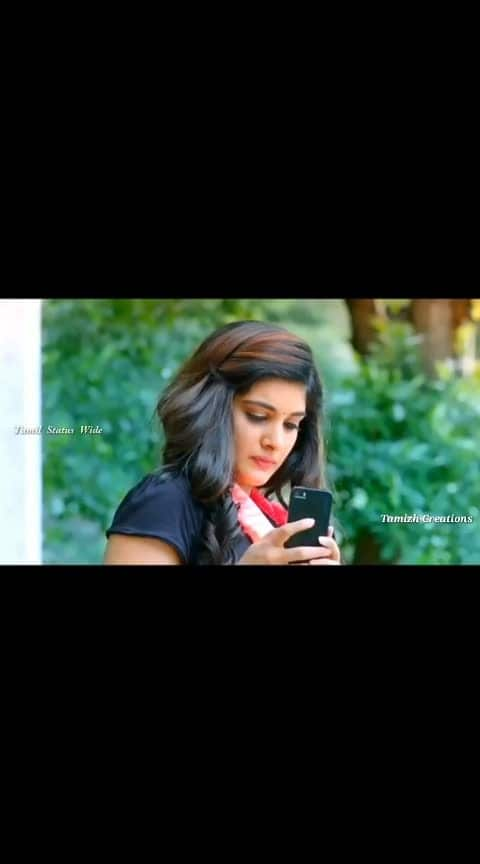 #cutelovers #proposal #truelove #cuteness-overloaded #lovesong #ropo-video #lovevideo