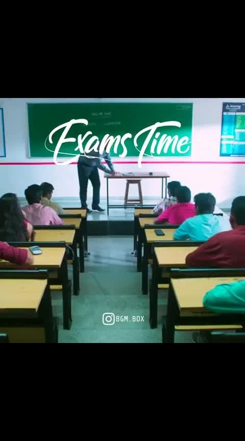 #exam-funny #exam-commedy