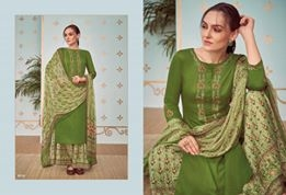 MAHIKAA COLLECTIONS LAUNCHES online selling of WOMEN FABRICS. please click on picture or our online link below or BUY DIRECTLY FROM US USING PAYTM / BANK TRANSFER CONNECT WITH US AT info@mahikaa.in or whatsapp : 7984456745  BANARASI TOP WITH AWESOME SLEEVES & CHIFFON GLLD DUPATTA RATE : 1995/- +$ DISPATCH START FROM 20TH JUNE *MULTIPLES AVAILABLE*  #business #innovation #sales #health #fintech #amazon #mondaymotivation #wellness #news #engineering #banking #newyork #smartcities #gifts #credit #fridayfeeling #r #r #emotionalintelligence #protection #cash #engineers #engineers #publishing #electronics #reviews #writers #howto #contest #festive #publichealth #careerdevelopment #pay #festivals #mystery