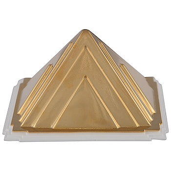 https://www.amazon.in/Jiten-Pyramid-Plastic-Vehicle-Protection/dp/B012MUZK1O/ref=sr_1_8?m=AYB2UTQPK9R8R&marketplaceID=A21TJRUUN4KGV&qid=1560878608&s=merchant-items&sr=1-8  MAHIKAA VAASTU CONSULTANCY  FOR HEALTH, WEALTH & PROSPERITY BUY IT ONLINE BY CLICKING ON PIC / LINK OR  DIRECTLY  FROM US USING PAYTM / BANK TRANSFER CONNECT WITH US AT info@mahikaa.in or whatsapp : 7984456745  #health #fitness #fit #envy wear #fitness model #fitness addict #FilmSpot #workout #bodybuilding #cardio #gym #train #training  #health #healthy #healthiness #healthy choices #active #strong #motivation #Instagram #determination #lifestyle #diet #get fit  #clean eating #eat clean #exercise #bracelets #bracelet #arm candy #arm swag #wrist game #pretty