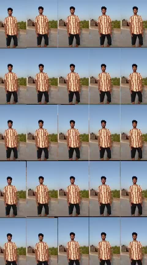 #Newstyle Video