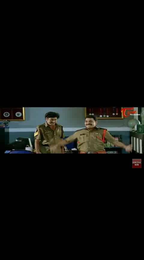 #dubaiseenu#comedyscene #shayajishinde #raghubabu #very-funny