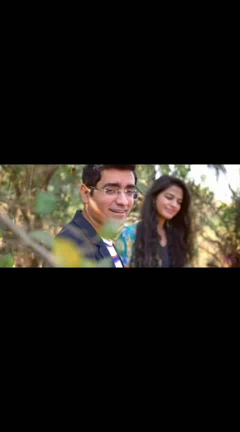 Chogada taara 🎊🎉💐🤗 #roposo-star #singer #sanketbanker