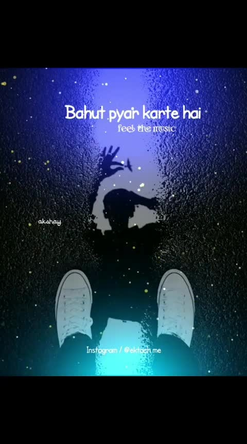 😔 #sad  #sad @insta.tags #nothappy #cry #crying #tears #instasad #sadness #depressed #alone #help #hope #l4l #insta #mood #badmood #moods #upset #stressed #goingmental #cheermeup #me #hate #annoyed #lifesucks #nolove