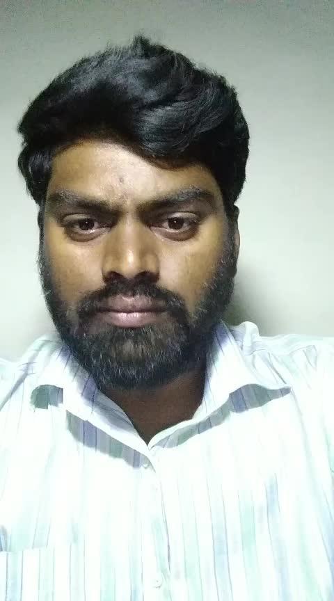 Congress Leader Vijay shanti Comments to KCR