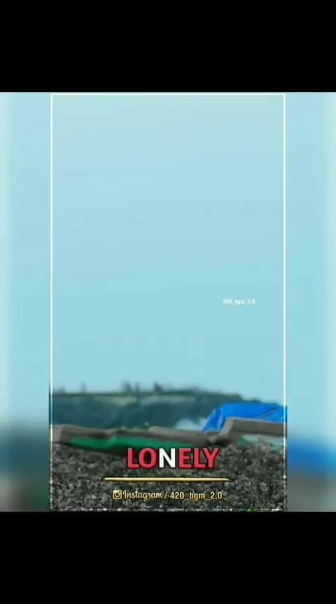 #lonely #vikram #sketch #movie #niceediting