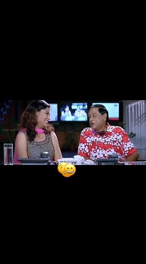 ##raviteja-raviteja-comedy##