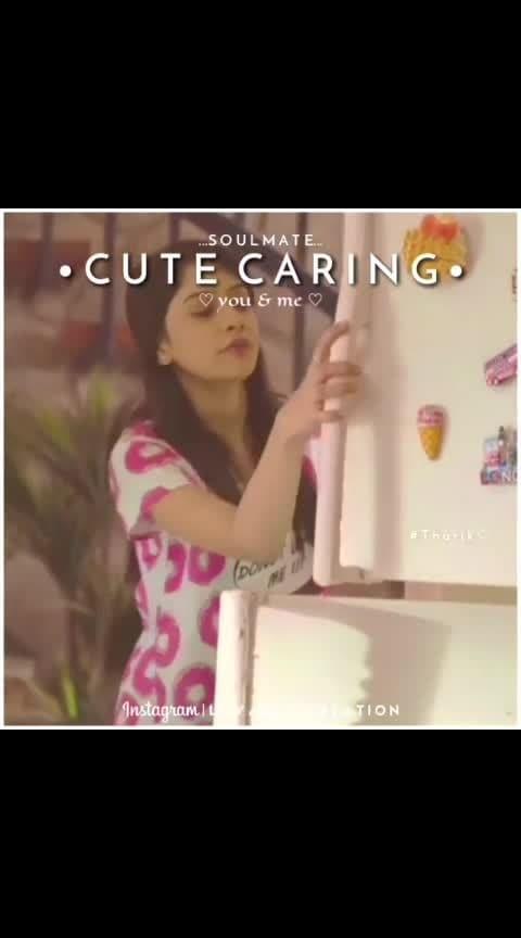 #caring #cutecare #truelovers #loveness #love #anbu_love #kadhal #kadhalan #loveistrue