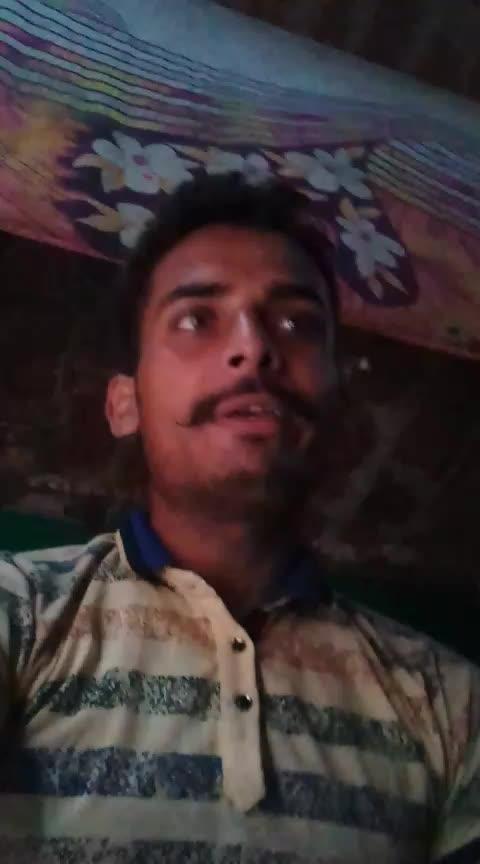 ayodhya Up 2005 terror attack - news