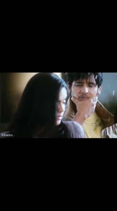 Enduko  emo #Rangam my fav 😍💕song