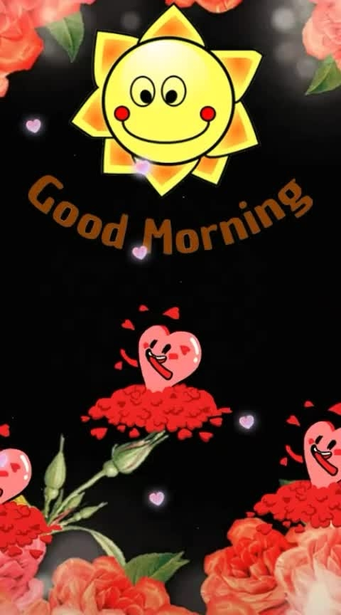 🌲🌲Good morning 🍀🍀💓❤❤💘🌾🍀🍀🌻🌻🌵🌵🌿🌾🌾Have a nice day💘💘❤💓💓🌻🍀 @roposocontests                                                                                      #roposocontest                                                                                                                                                                       #nextrisingstar   # • • 🌅 #goodmorning #good_morning #toptags #morning #mornings #goodmorningpost #beautiful     #roposo-goodmoring  #goodmorningworld                                                                                                                               #ropostyle                                                                                                                 #ropo-love                                                                                       #very-beautiful                                 #ropo-beauty                                                            #roposostar                                                                                                                                                                                                #tranding                                                                                                                                         😉😀🔝🕎🕎🌵💓🌵🌵