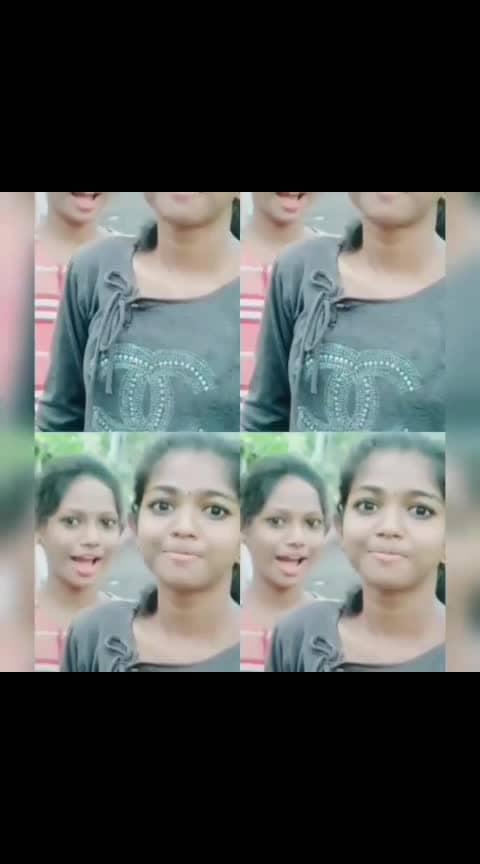 #trending #famous #kiss #musically #musicallyindia #music #dubsmash #love #thala #ajith #loveisinjuriostohealth #parthabangal #iloveyou #videosforever #ilayaraja #tamillyrics #tamilalbum #tamilmovie #kollywood #tamilanadu #cinema #tamil #bollywood #hollywood #indiacinema #tamilwhatsappstatus #movie #actress #actor #cinemalife