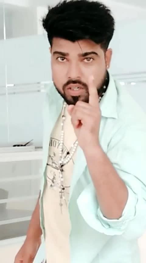 #punjabimusicvideo #musicbeats #acting #roposo-acting #roposovideo #punjabivideo