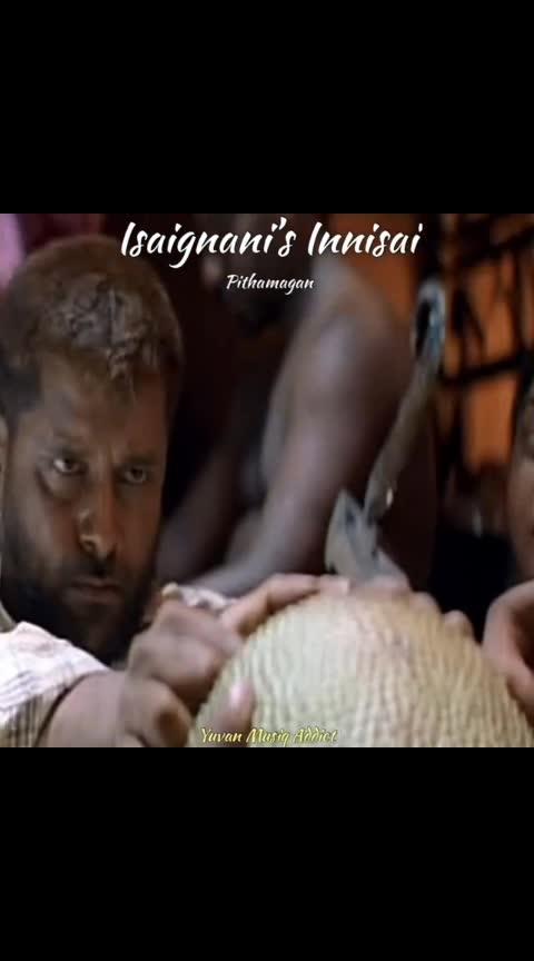 #isaingnaniilayaraja 😍😍#evergreenhitsong #beats #roposobeats #jaikutti