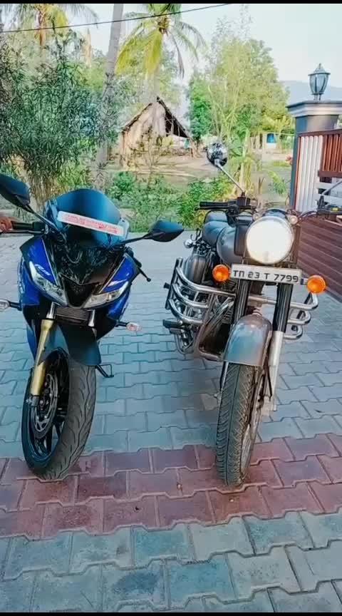 🤣🤣🤣🤣🤣🤣🤣🤣🤣🤣🤣🤣🤣🤣🤣🤣🤣🤣🤣🤣#hahah #haha-tv #haha #comedy #ropocomedy #bike #bikelover #bikes