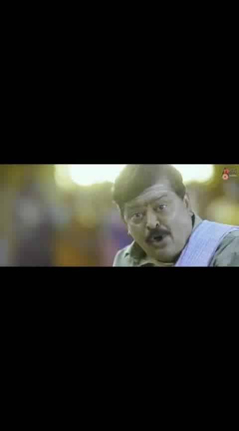 #kuripratap #amyjackson #prem #kicchasudeepa #rachitaram #villain #shivarajkumar-sonng