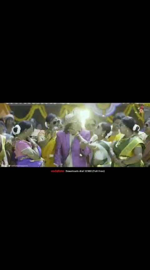 #kannadasongs #prem #kicchasudeepa #amyjackson #villain #shivarajkumar-sonng