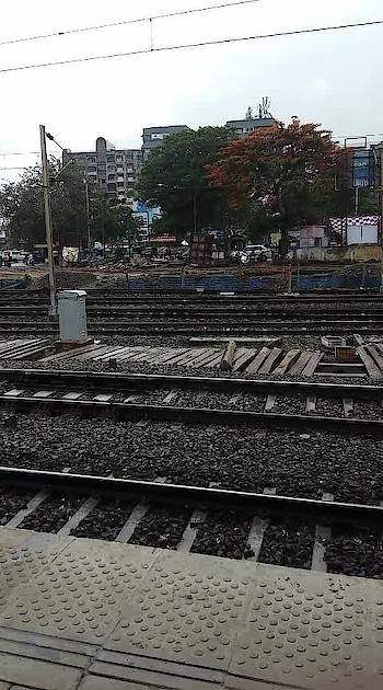 #india-inspired #indianrail #railway