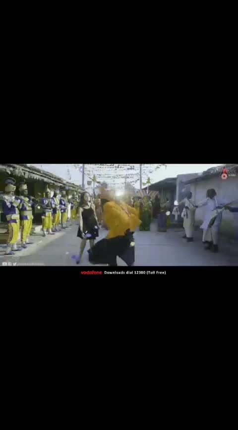 #kicchasudeepa #amyjackson #shivarajkumar-sonng #shanvisrivastava #prem #kannadasongs #villain