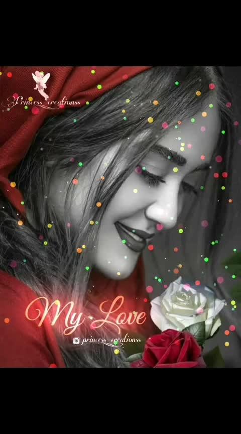 #crazylove #female_version #feeling-loved