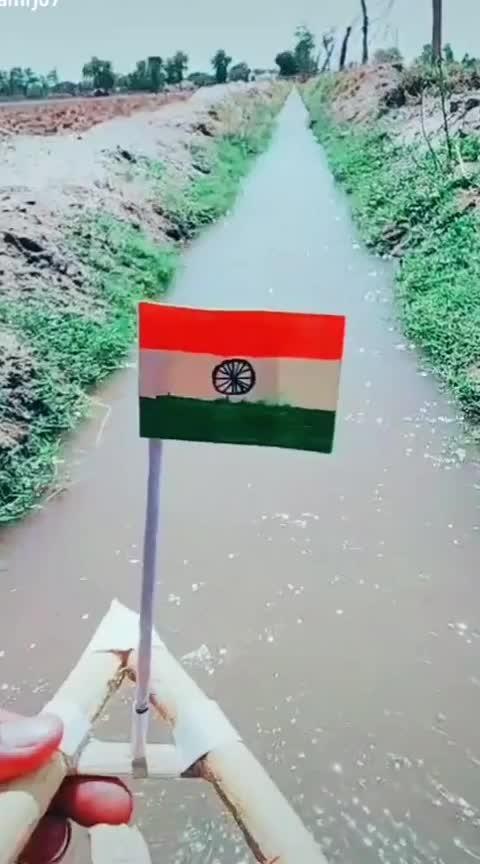 #indianflag  #tiranga